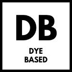 dye based